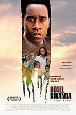 Hotelrwanda_bigposter